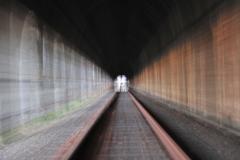 Locomotion Railroad