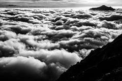 大雲海 3