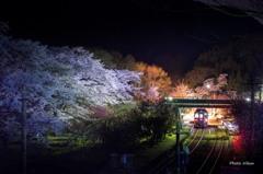 神戸(ごうど)駅