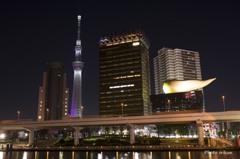 東京ぶらり8