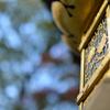 吊り灯籠2