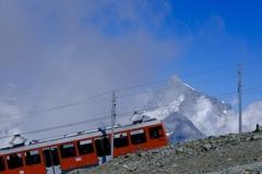 スイス鉄道-2