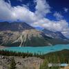 Banff National Park5