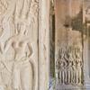 テヴァダー 女神たち