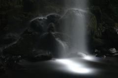 幽暗の渓Ⅱ