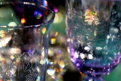 Gorgeous gobletⅡ