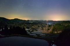 月影の峠Ⅱ
