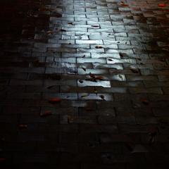構成-210/光闇の混沌への散開
