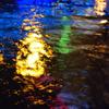 水様-199/波光のゆらぎ