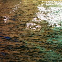 水様-221/光波と影波の関係性