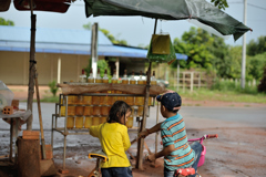 siemreap kids