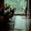 居心地の良い珈琲店