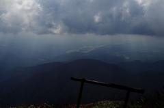 太平山2014Ⅶ