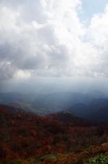 太平山2014Ⅸ