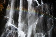 安の滝2013秋Ⅸ