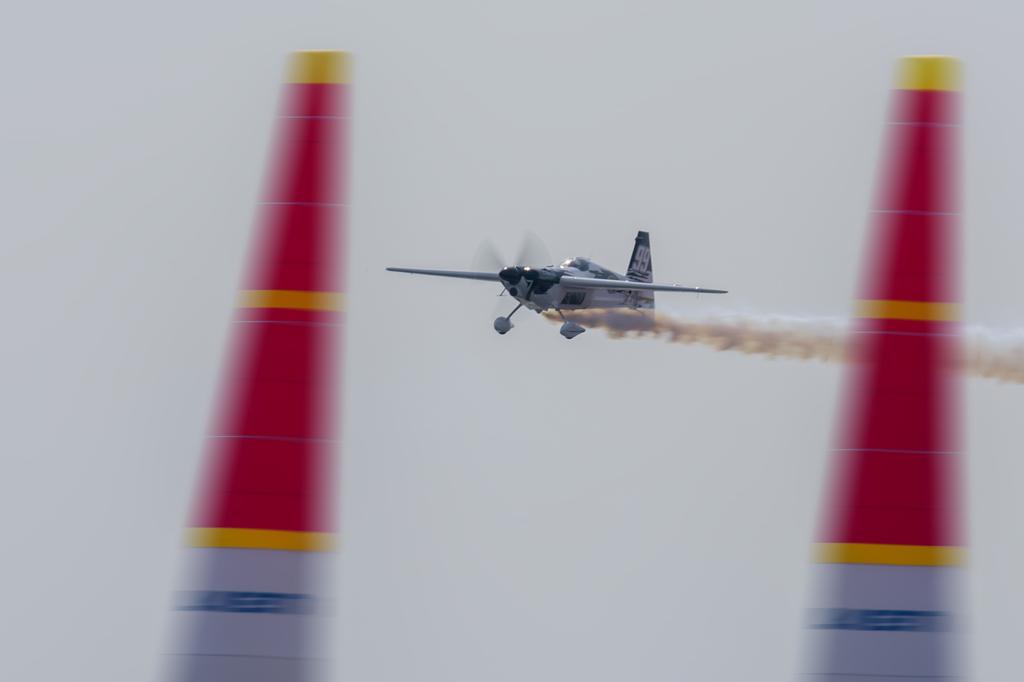 「Red Bull Air Race Chiba 2015」5