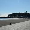 江の島東浜