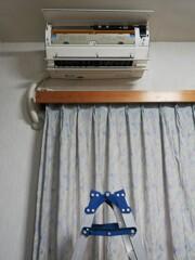 健康管理に不可欠なエアコン清掃