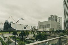 MM21 60/61街区