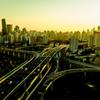Good morning - Shanghai