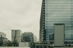 MM21 53/54街区