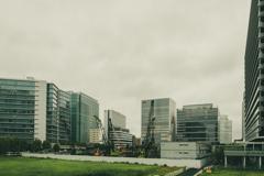 MM21 53街区