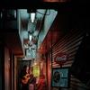 Lanterns #01