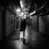 Shimokitazawa at Night #31