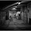 Yurakucho at Night #06