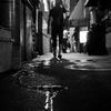 Koenji at Night #29
