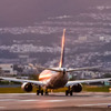 ANABoeing 737-881 JA59AN