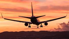 ANABoeing 767-346/ER JA627A