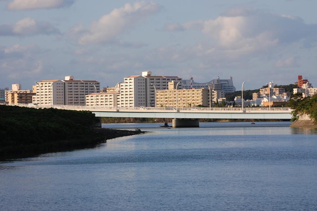 11月 とよみ大橋