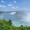 Niagara1