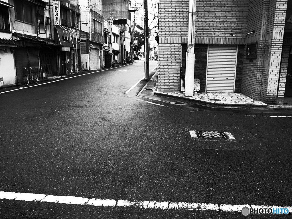 20180910~無題#09