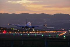 伊丹空港_4