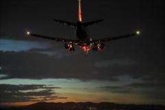 伊丹空港_6