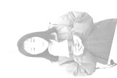 IMAG0256