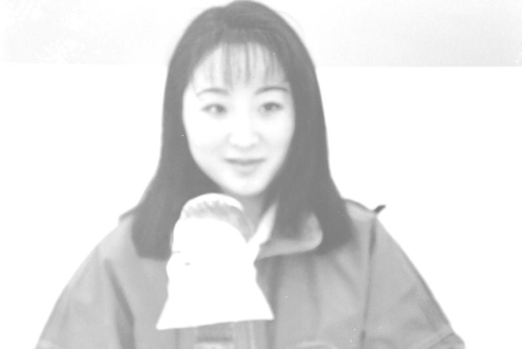 IMAG0258