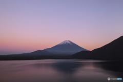 懲りずに富士山いってきた!