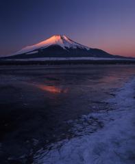 03-1-7-山中湖.