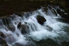 小滝百景9