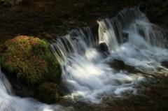 小滝百景8