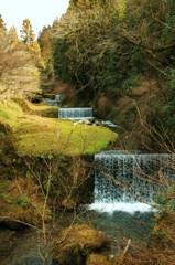 小滝百景1