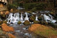 小滝百景10