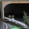 ラジまに 走り納め 2011.12.30