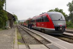 Hungarian State Railways