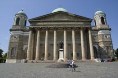 Basilica -Day-