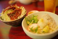鎌倉ランチ