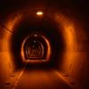 異世界への隧道2